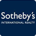 Sotheby's International Realty using Aerial Photography