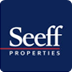 Seeff Properties making use of professional architectural photography
