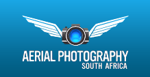 Aerial Photography in Durban